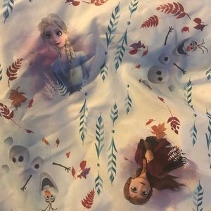 Other - 6/$12 Toddler fitted sheets